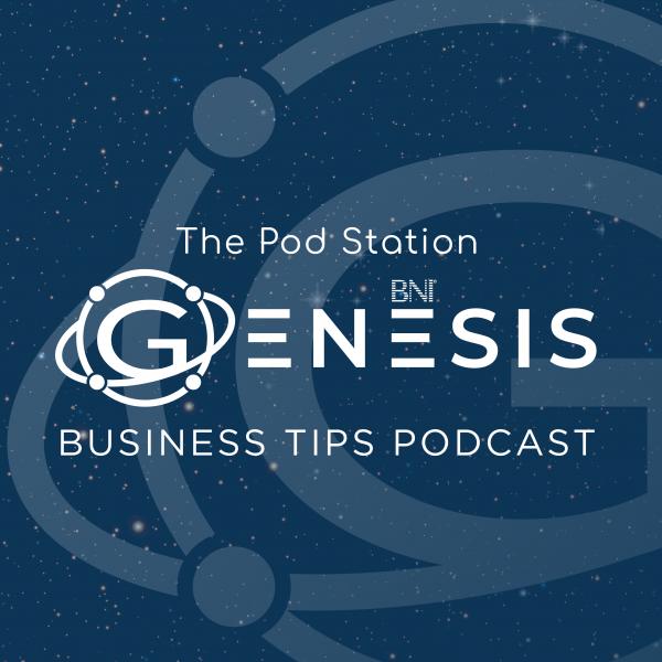 BNI Genesis Podcast-01
