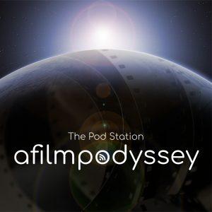 afilmpodyssey_44