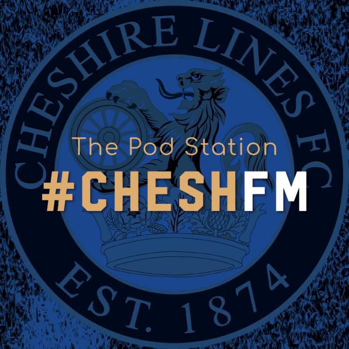#cheshfm-01