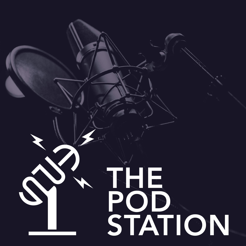 The Pod Station