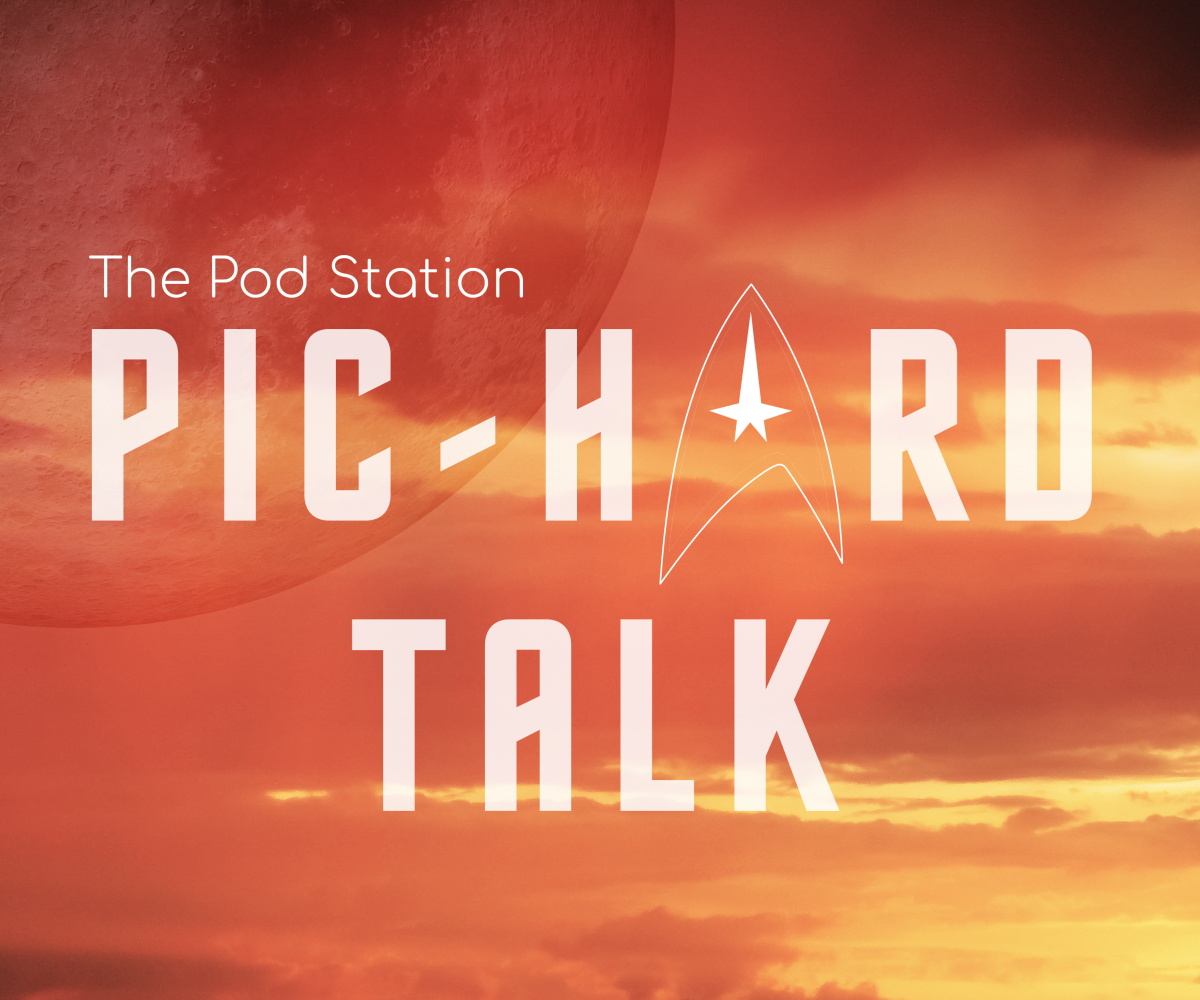 PicHard Talk3