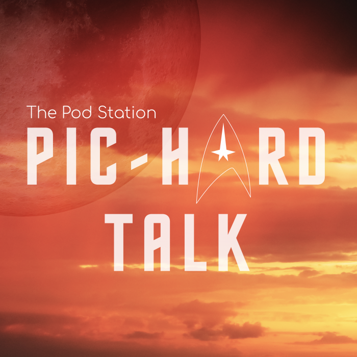 PicHard Talk3