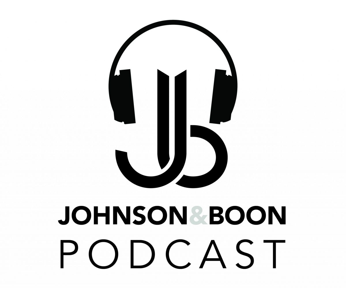 J&B Podcast-01
