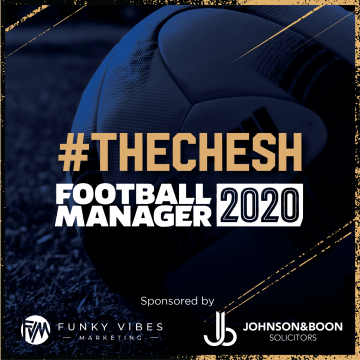 Football Manager-01